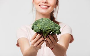 Broccoli: de ultieme beauty- en superfood!
