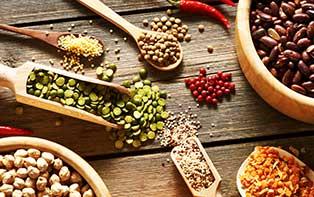 29 september: Internationale Dag van het Hart …... Gezond eten voor een gezond hart!
