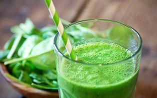 6 tips voor een geslaagde detox en een gezonder lichaam