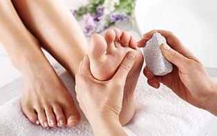 Last van droge voeten of eelt? Ga met onze tips voor heerlijk zachte voeten!
