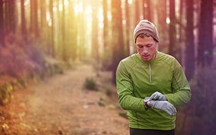 Last van verzuring of vermoeidheid tijdens het sporten? Ontdek waarom citrulline terrein wint!