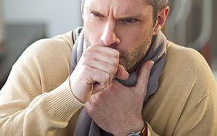De tips van je online apotheker tegen verschillende soorten hoest