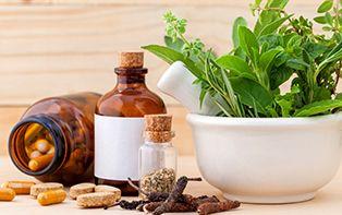 Ontdek het heil van homeopathie op reis!