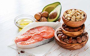 Tips van je online apotheker tegen hypercholesterolemie