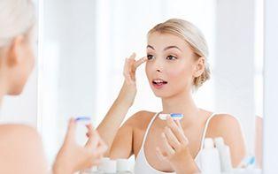 9 tips voor de perfecte hygiëne voor lenzen