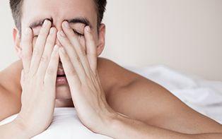 Melatonine is een hormoon dat je slaap-waakritme herstelt en je biologische klok reset