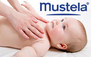 De juiste verzorging voor je baby: Mustela geeft raad