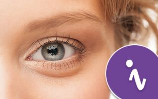 Een goed gezichtsvermogen? Zo simpel als 1, 2, omega 3