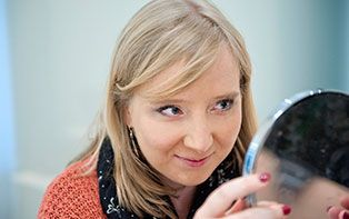 Tips van je online apotheker voor de perfecte make-up rond je ogen