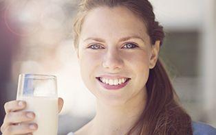 Sta sterk tegen osteoporose!