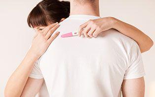 Een ovulatietest, hoe en wanneer moet je beginnen testen?
