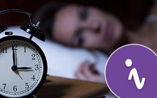 Last van slapeloosheid? Dankzij onze tips slaap je weer als een roos!