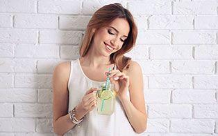 Wereldwaterdag en tips van je online apotheker om meer water te drinken