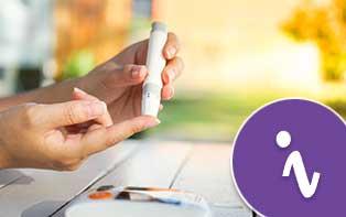 Weten waar je aan toe bent: het gemak van medische zelftests!