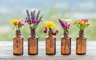 De tips van je online apotheker voor essentiële oliën op reis