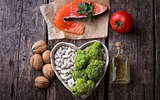 Een gezonde cholesterol en een gezond hart dankzij je online apotheker en Arterin