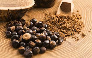 De tips van je online apotheker voor guarana en meer energie