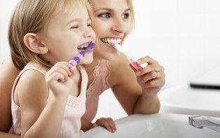 De tips van je online apotheker voor een gezonde mond en gezonde tanden