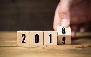 Houd je aan je goede voornemens voor nieuwjaar dankzij je online apotheek