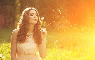 5 tips tegen hooikoorts om weer opgelucht adem te halen