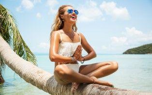 De tips van je online apotheker voor een goed gehydrateerde huid deze zomer