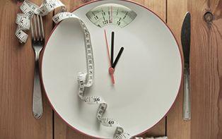 Gezond blijven eten met voldoende eiwitten en vitamines na een maagverkleining