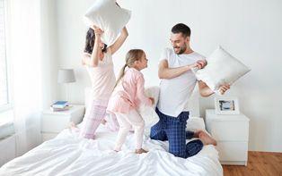 Tips van je online apotheker om je matras op tijd te vervangen