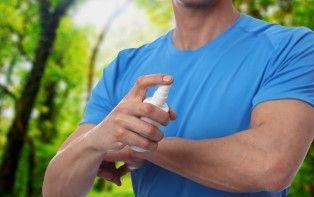 De tips van je online apotheker tegen muggen deze zomer
