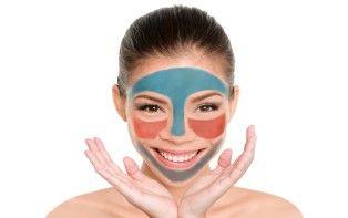 De tips van je online apotheker voor multimasking