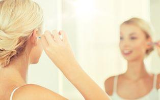 Tips van je online apotheker tegen overtollig oorsmeer