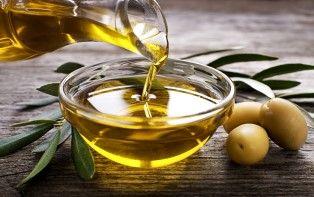 De tips van je online apotheker voor de juiste plantaardige olie
