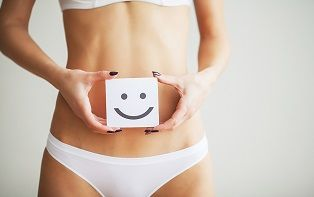 Bescherm jezelf deze winter dankzij probiotica en je online apotheker
