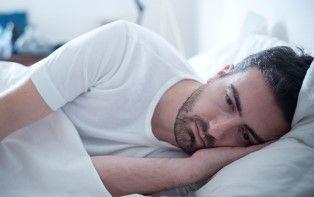 De tips van je online apotheker tegen slapeloosheid