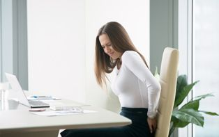 Tips van je online apotheker om meer te bewegen