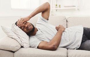De tips van je online apotheek bij koorts of diarree na je vakantie