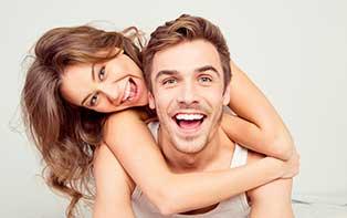 Je tanden bleken? Ontdek de do's-and-don'ts!