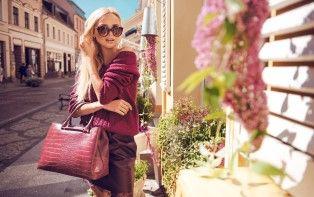 De tips van je online apotheker voor je handtas in de zomer