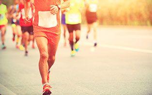 Amateursporter of professional? Verleg je grenzen met de voedingssupplementen van DeBa Pharma!