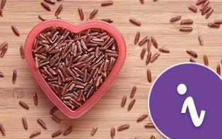 Cholesterol: essentiële bouwstof met een slechte reputatie