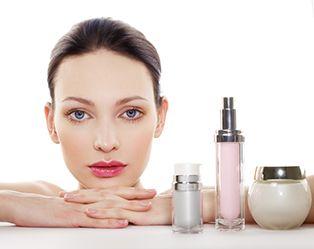 Doe de test: zo ontdek je welke verzorging bij jouw huid past.
