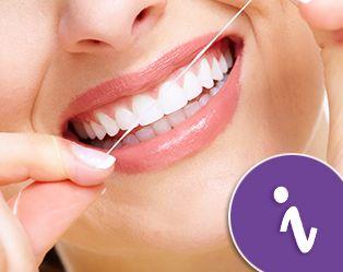 Een gezond gebit? Dat begint bij gezond tandvlees!