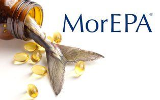 Essentieel voor een goede gezondheid: Omega 3