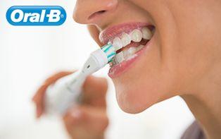 Wat te doen bij gevoelige tanden?