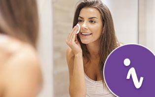 Zo maak je komaf met acne!