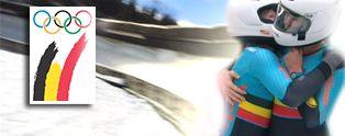 Vandaag starten de 22ste Olympische Winterspelen in Sochi