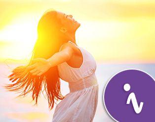 Vitamine D: waarom is de zonnevitamine zo belangrijk?