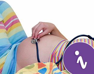 Zwanger? Eerste hulp bij ongemakjes